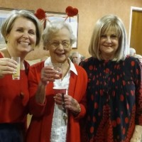 Valentines day 2018 anne k'lynn and becky best picture