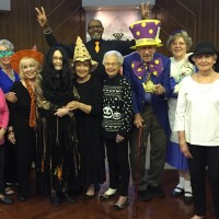 halloween-party-with-group-and-june-carter