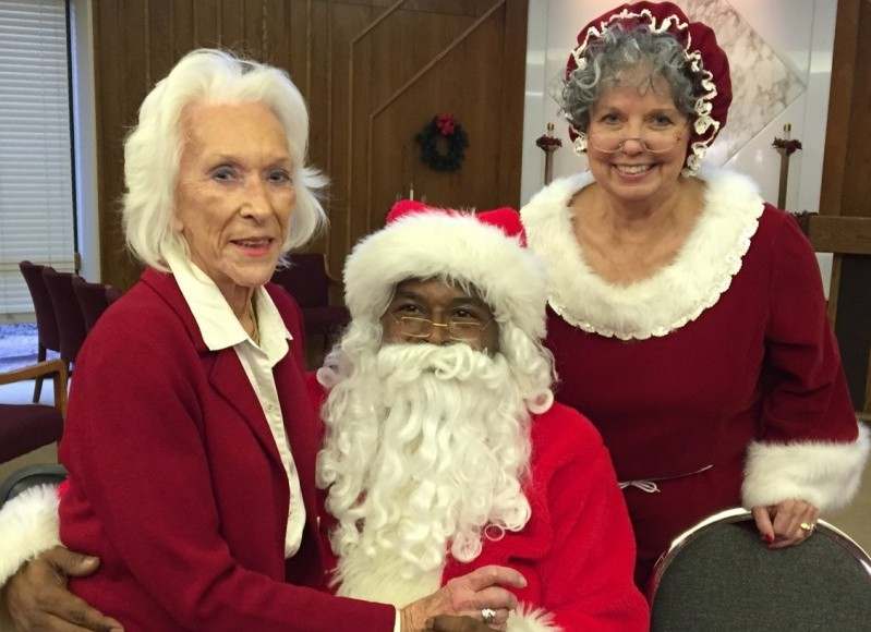 with seats right behind home plate our residents will have a great view they will enjoy hotdogs and the 7th inning stretch this is always a fun event our - Pictures With Santa Claus