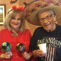 cinco de mayo becky and warren 2017