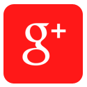 Google+ Review – Staff is Friendly and Compassionate