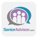 SeniorAdvisor Review – Friendly, Attentive Staff and Excellent Food